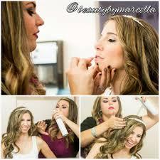 transitions salon 100 photos u0026 36 reviews hair salons 2801