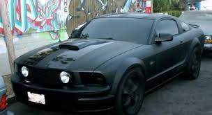 Blue And Black Mustang Best 10 2007 Mustang Ideas On Pinterest Shelby 500 2014 Shelby