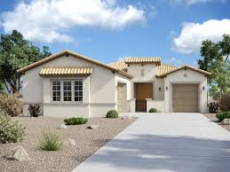ryland homes hampton floor plan home plan