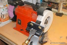 Popular Woodworking Magazine Uk by 28 Simple Woodworking Tools Under 100 Egorlin Com