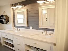 country grey bathroom ideas about country bathrooms on bathroom
