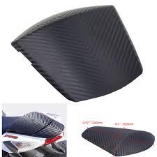 online buy wholesale suzuki gsxr 750 seat from china suzuki gsxr