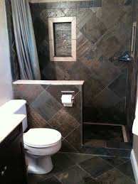 Cheap Bathroom Makeover Ideas Bathroom Reasonable Bathroom Remodel Cheap Master Bathroom