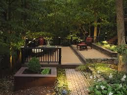 Outdoor Walkway Lighting Ideas by Lighting Outdoor Led Patio Lights Garden Lighting Ideas Outdoor