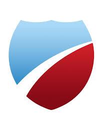 Shield Customer Service American Auto Shield Reviews Read Customer Service Reviews Of