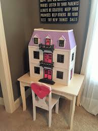 Doll House Furniture Target Valentine U0027s Day Chairbacker Pottery Barn Inspired Only 1
