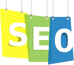 seo tip holistic content webmaster u0026 homepages