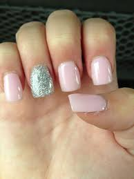 best 25 pink sparkle nails ideas on pinterest sparkly nails
