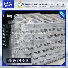 scissor jack materials scissor jack materials suppliers and
