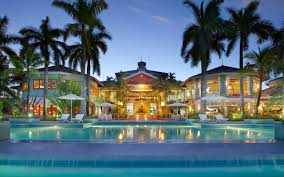 Florida House Plans With Pool Hotel Resort Extraordinary Mansions With Pools For Spacious And