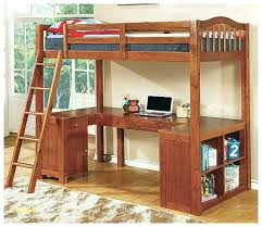 black metal twin loft bed with desk twin loft bed with desk black metal twin loft bed with desk twin