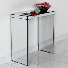 Venetian Console Table Console Tables Compact Console Table Console Tabless