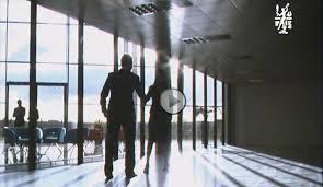 offre d emploi bureau veritas gallery of bureau veritas dardilly luxury bureau veritas dardilly