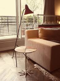 Side Table Designs For Living Room Modern End Table Hack For Sofa Treatments Trends4us