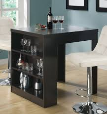 confortable kitchen counter height tables unique inspirational