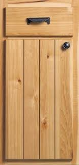 Pine Kitchen Cabinet Doors Kitchen Cabinet Doors For Knotty Pine Or Painted Coolonial