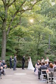 best 25 botanical gardens wedding ideas on pinterest nyc