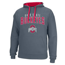 ohio state apparel ohio state gear osu shop ohio state buckeyes