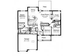 split bedroom floor plan split bedroom ranch floor plans ahscgscom team r4v