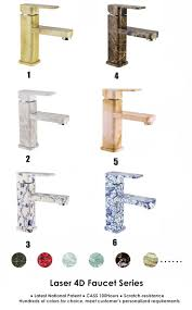 23 best luxury faucets images on pinterest faucets basins and