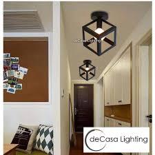 design interior rumah petak home ceiling lights buy home ceiling lights at best price in