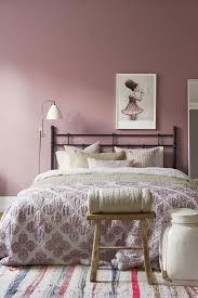 couleur peinture chambre à coucher couleur deco chambre a coucher laby co