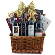 wine baskets ideas the best 25 wine gift baskets ideas on wine gifts wine