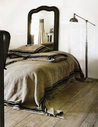 Bedding Decorating Ideas 760 Best Linen Images On Pinterest Home Bedrooms And Linen Bedding