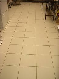 tile cleaning gallery san jose los gatos grout cleaning palo