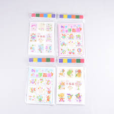 high quality kids coloring crafts buy cheap kids coloring crafts