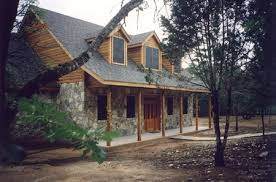 rustic texas home plans rustic texas home plans hobbs inkrustic cottage house