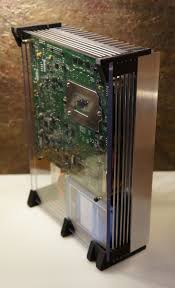 Case For Home Theater Pc by 44 Best Pc Open Chassis Mod Build Images On Pinterest Technology