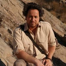 Aliens Guy Meme - 10 facts about the ancient aliens guy tv