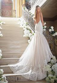 mori bridal best 25 mori ideas on mori wedding dress