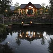 reno wedding venues cheerful reno wedding venues b32 on pictures collection m93 with