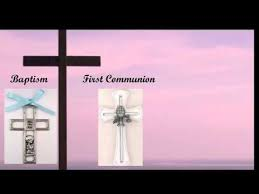 catholic gift shops the catholic gift shop now has a channel follow us for