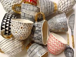 How To Decorate Pot At Home by Best 25 Pinch Pots Ideas On Pinterest Ceramic Pinch Pots