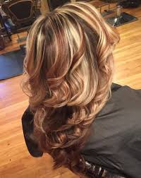 highlights and lowlights for light brown hair astonishing light brown hair with highlights and lowlights u best