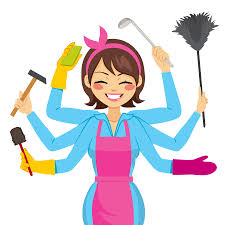 facts about house cleaning that will get you thinking u2013 first