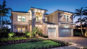 Heritage Luxury Builders by Boca Raton Fl New Homes For Sale Royal Palm Polo Heritage