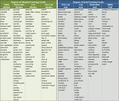 best 25 acidic diet ideas on pinterest reflux diet diet for