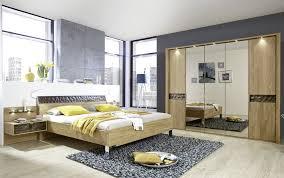 Schlafzimmer Auf Rechnung Kaufen Schlafzimmer Komplett Online Kaufen Möbel Rogg