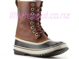 womens sorel boots nz brown womens sorel out n about boots nz 136 5