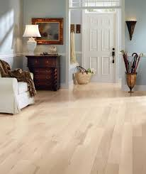 best 25 maple floors ideas on maple hardwood floors