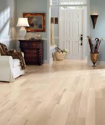 best 25 maple hardwood floors ideas on maple wood