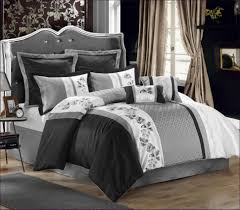 Cheap Queen Size Bedroom Sets by Bedroom Cheap Queen Size Bed Comforters Full Bed Sheets And