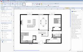 floor plans software best floor plan software lovely home design outstanding best floor