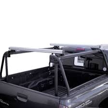 toyota tundra rack leitner active cargo system bed rack for toyota tundra rack