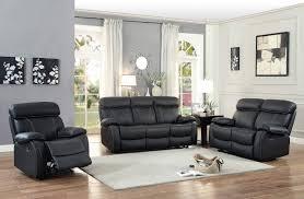 Grey Leather Reclining Sofa by Sofa Dark Gray Leather Sofa Brown Leather Couch Comfy Grey Sofa