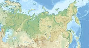 russian arctic national park wikipedia